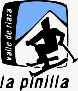 20090827141553-logo-la-pinilla-02-web