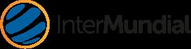 Logo-Intermundial
