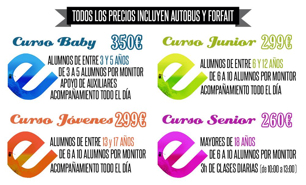 curso4domingos+lanzaderaPEQ